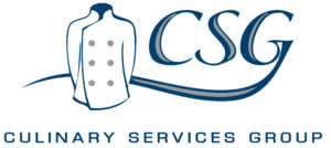 CSG-logo-full_white coat