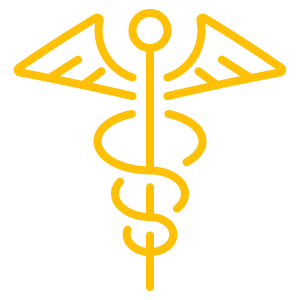 On-site Physician Icon