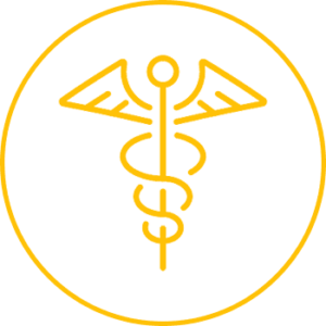 On Site Physician Icon