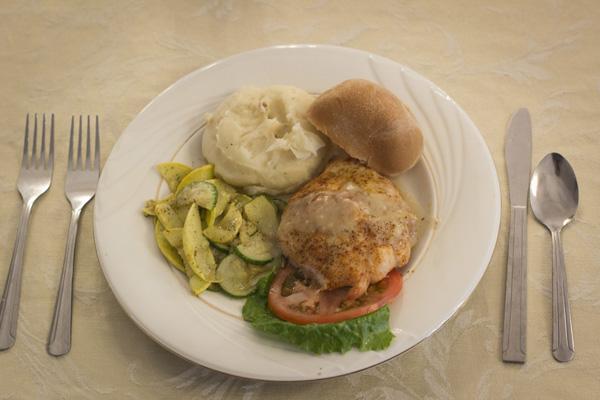 Woodbury_I-Dining-(4)