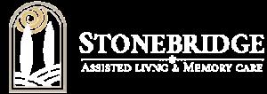 Stonebridge Footer Logo