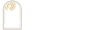 Woodbury Wellness & Rehabilitation Logo